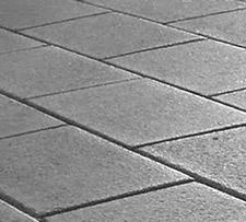Placas para piso